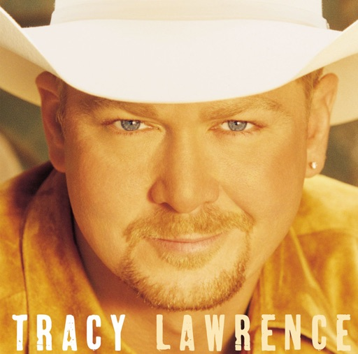 Art for Getting Back Up by Tracy Lawrence