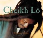 Cheikh Lo - Bobo-Dioulasso