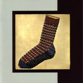 Henry Cow - Nine Funerals of the Citizen King