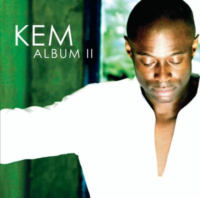 Album II - Kem album