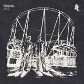 Tosca - Pyjama