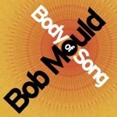 Bob Mould - Paralyzed