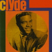 Clyde McPhatter - Everyone's Laughing