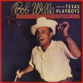 Bob Wills & His Texas Playboys - Sweet Jennie Lee