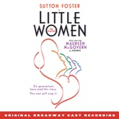 Little Women (Original Broadway Cast) - Days of Plenty