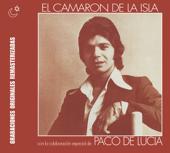 Caminito De Totana (Remastered)