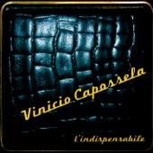 Vinicio Capossela - Che Cossé l'Amor