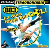 883 - LA DURA LEGGE DEL GOL 1997