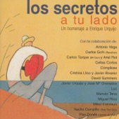 Los Secretos-Ojos De Perdida