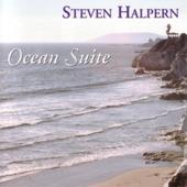 Ocean Suite, Pt. 7