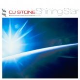 Shining Star - EP
