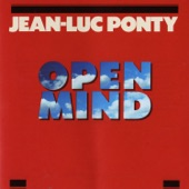 Jean-Luc Ponty - Intuition