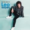 You Make Me Feel Like Dancing - Leo Sayer