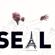 Seal - Live in Paris