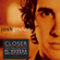 Josh Groban - Closer (Deluxe Edition)