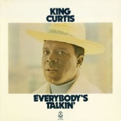 King Curtis - Alexander's Ragtime Band