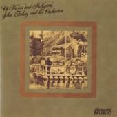 John Fahey - Dixie Pig Bar B-Q Blues