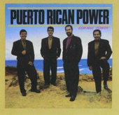 Puerto Rican Power - Estremeceme