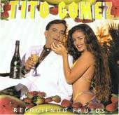 Tito Gomez - Dejala (Mega MixHits)