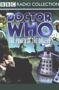 Download Doctor Who: The Power of the Daleks Audio Book