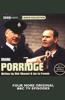 Dick Clement & Ian La Frenais - More Porridge (Original Staging) artwork