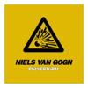 Niels van Gogh - Pulverturm - EP Grafik