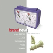 Brand New - Seventy Times 7