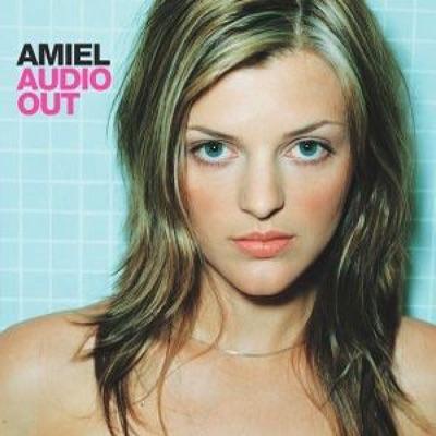 Audio Out - Amiel