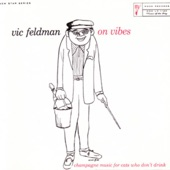 Vic Feldman - Wilbert's Tune