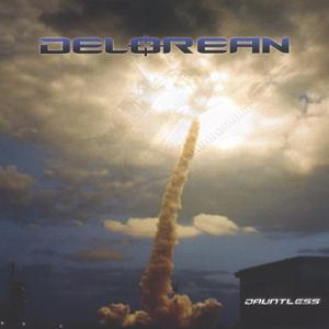 Delorean - Dauntless