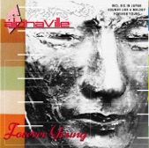 Alphaville - To Germany With Love