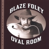Blaze Foley - Ain't Got No Sweet Thing