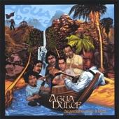 Agua Dulce - Juana