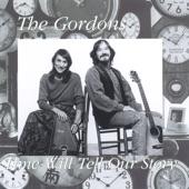 The Gordons - Cottonmill