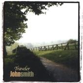 Johnsmith - Appalachian Rain