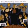 Marine Corps Hymn - El Paso Wind Symphony