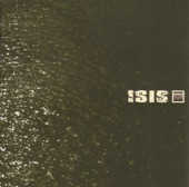 Isis - Weight