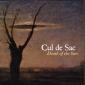 Cul de Sac - I Remember Nothing More