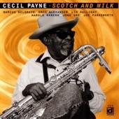 Cecil Payne - Wilhelmenia