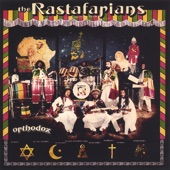 The Rastafarians - Roll Call