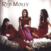 Red Molly - Are You Lonesome Tonight