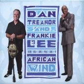 Dan Treanor and Frankie Lee - Missing