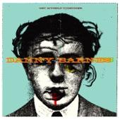 Danny Barnes - Sympathy for the Devil