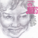 Etta Jones - Etta's Blues