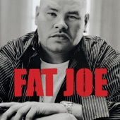 Fat Joe - Lean Back (Remix) [feat. Lil Jon, Eminem, Mase & Remy Martin]