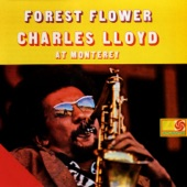 Charles Lloyd - Forest Flower: Sunrise