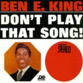 Stand By Me  Ben E. King - Ben E. King