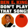 Ben E. King Stand By Me - Ben E. King