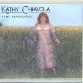 Kathy Chiavola - Pilgrims On the Way