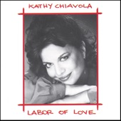 Kathy Chiavola - A Fool Such As I